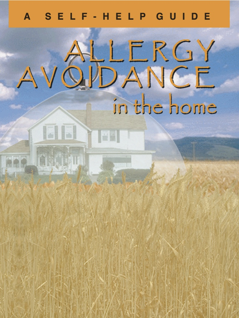 allerg-avoidance-in-the-home-cover