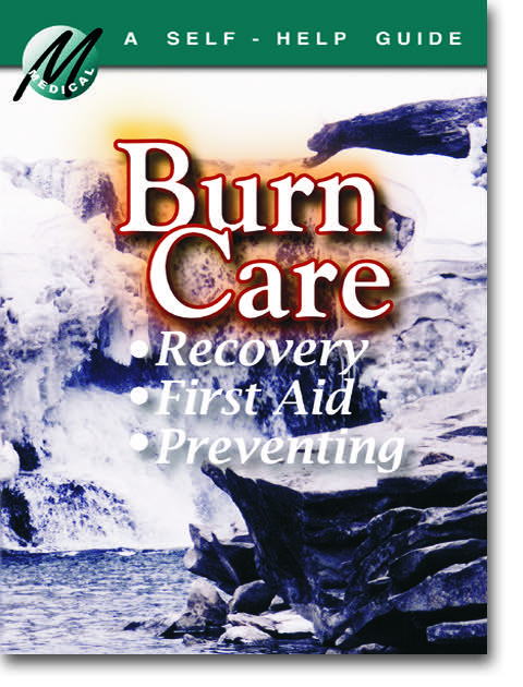 Burn-Care