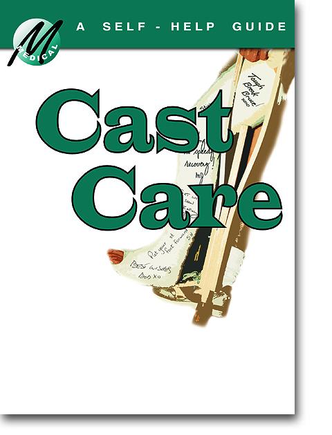 Casr-Care