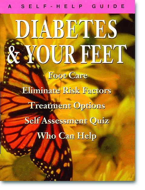 Diabetes-and-feet
