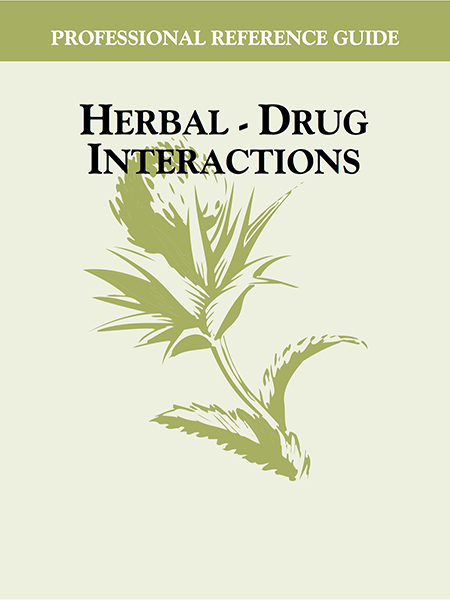 Herbal-Drug-Interactions2