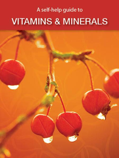 Vitaminscover4