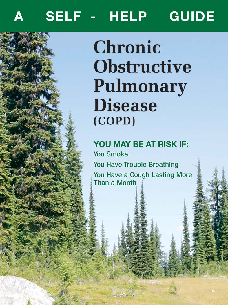 COPD Cover PROOF