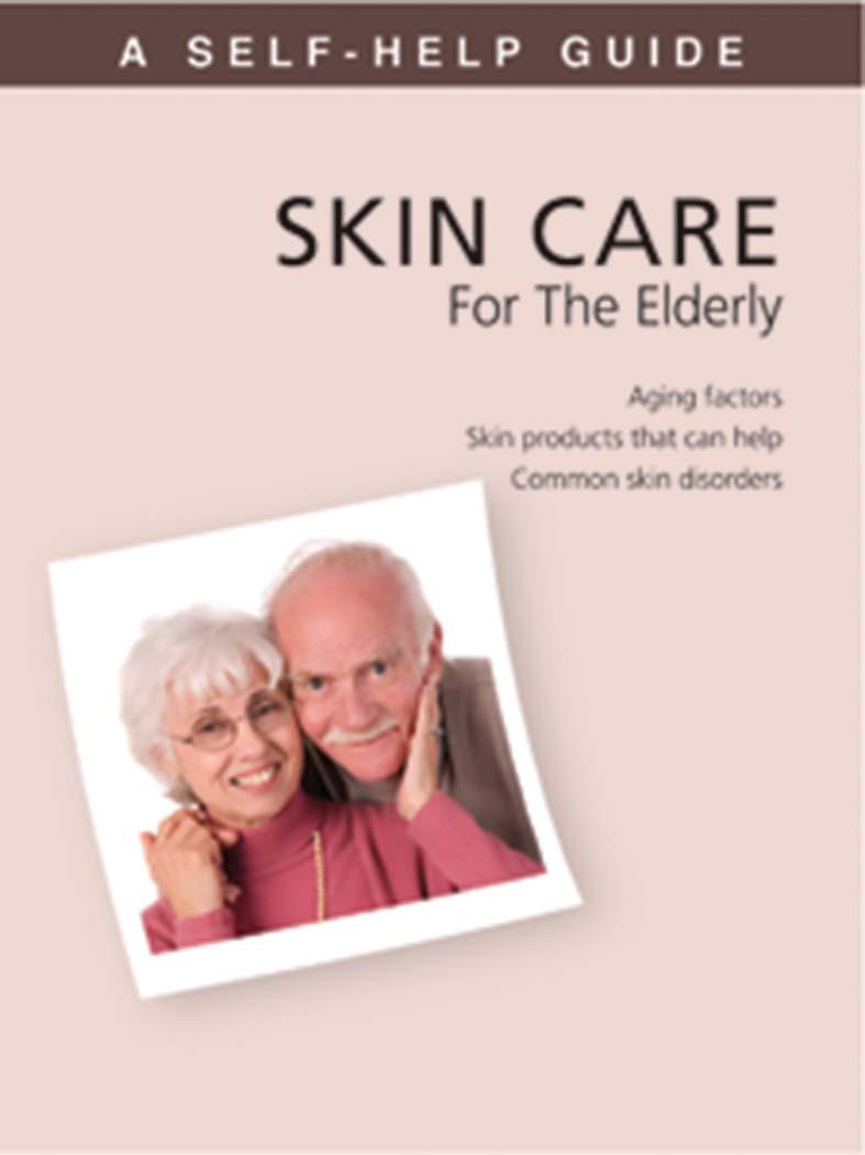 skin-care-cover