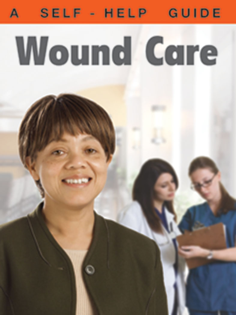 wound-care-cover