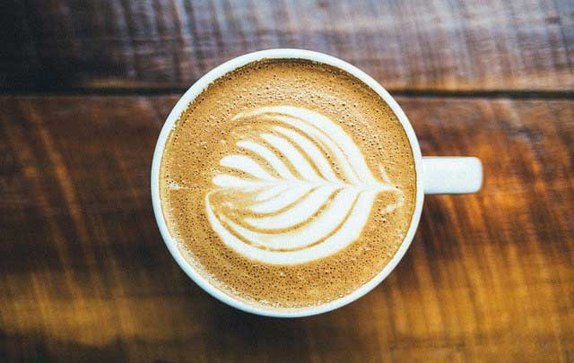 10 Reasons Why Coffee is Good For You