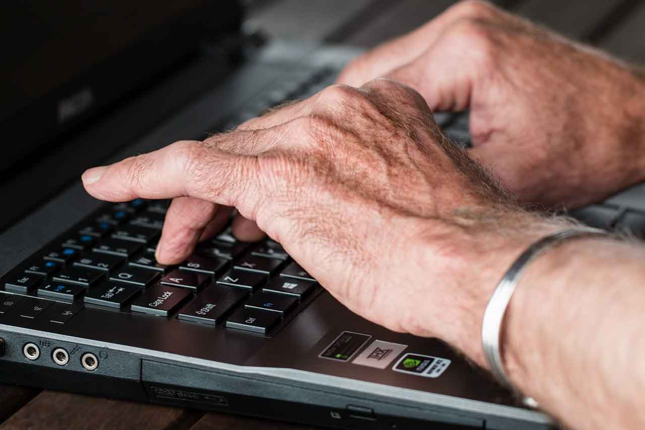 Arthritis: Understanding the Symptoms and Treatment