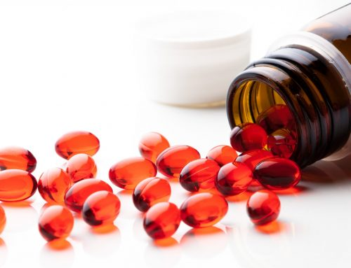 The Essential Role of Vitamins in Nutrition